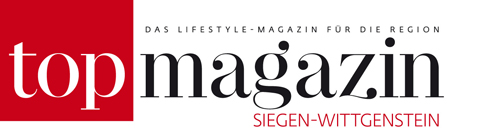 Top-Magazin-Siegen